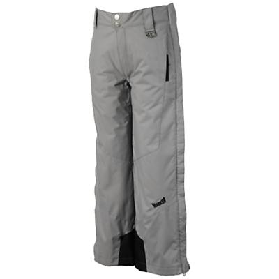 Marker Men's POP Side Zip Shell Pant