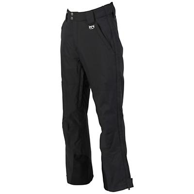 Marker Men's POP Side Zip Pant