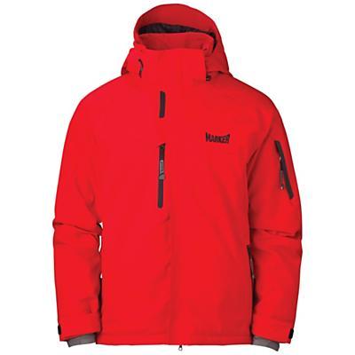 Marker Men's Ramp Jacket