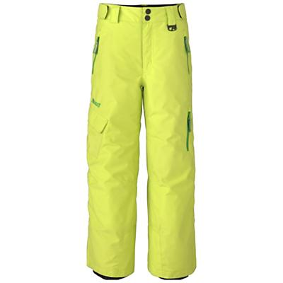 Marker Boys' Shield Pant