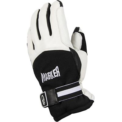Marker Men's Spring Glove