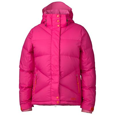 Marker Women's Taylor Down Jacket
