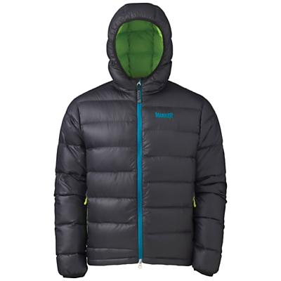 Marker Men's Toaster Down Jacket