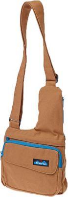 Kavu Women's Seattle Sling Bag