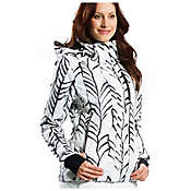 Lole Women's Adele Jacket