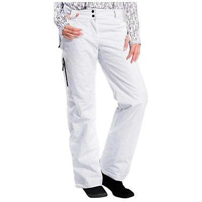 Lole Women's Alex Pant