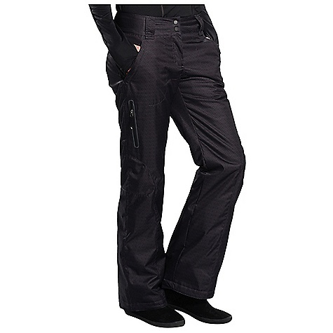 photo: Lole Alexa Pant synthetic insulated pant