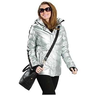 Lole Women's Angie Jacket