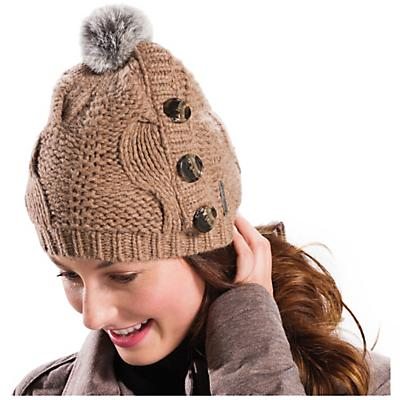 Lole Women's Cable Hat