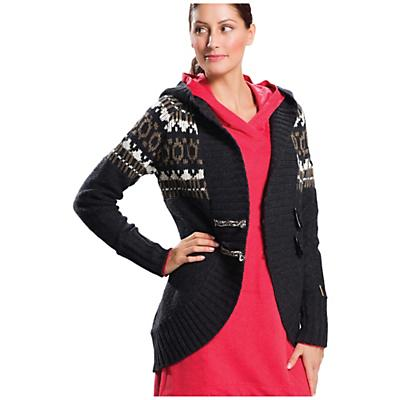 Lole Women's Caress Cardigan