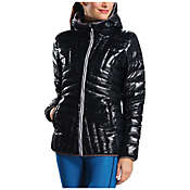 Lole Women's Elena 2 Jacket