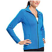 Lole Women's Essential Full-Zip Cardigan