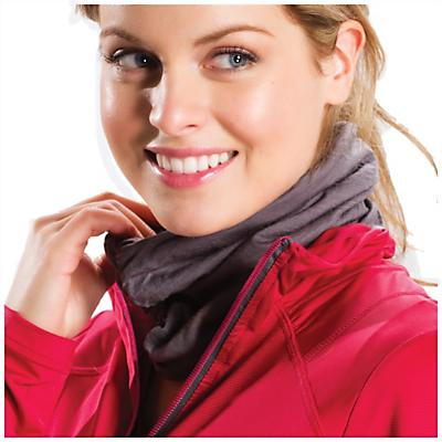 Lole Women's Famous Neck Warmer