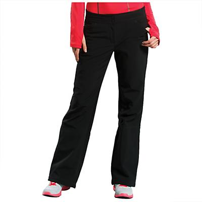Lole Women's Feeling Pant