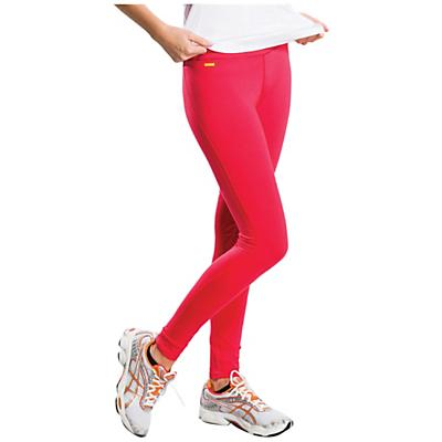 Lole Women's Finesse Legging