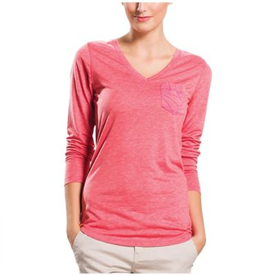 Lole Women's Friend Top
