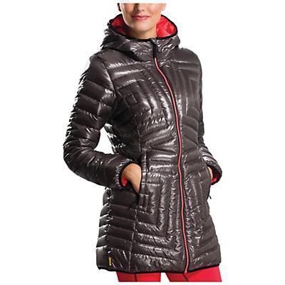 Lole Women's Gisele 2 Jacket