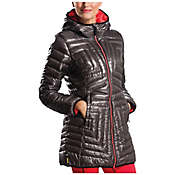 Lole Women's Gisele 2 Jacket