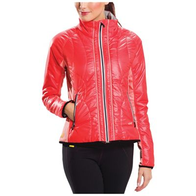 Lole Women's Glee Jacket