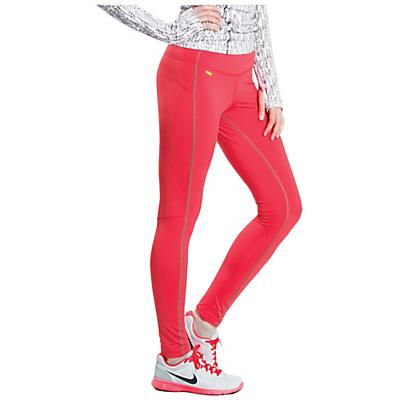 Lole Women's Glorious Leggings