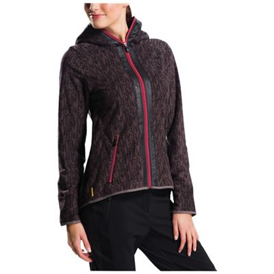 Lole Women's Homely Jacket