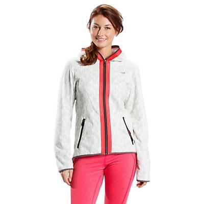 Lole Women's Homely Jacket