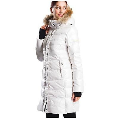 Lole Women's Katie L Edition Jacket