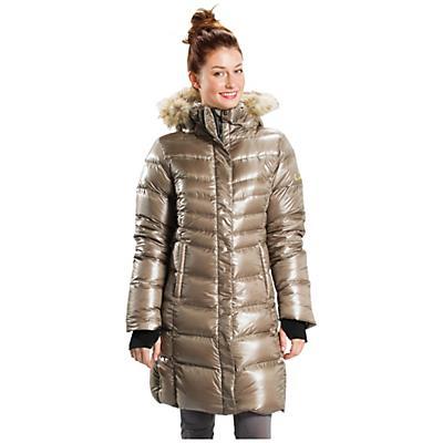 Lole Women's Katie L Edition Jacket