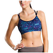 Lole Women's Kerry Bra