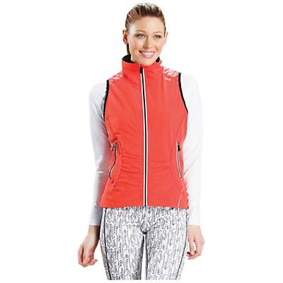 Lole Women's Light Vest