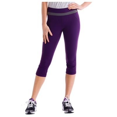 Lole Women's Lively Capri