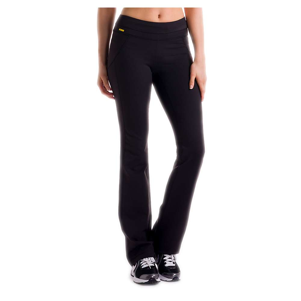 Lole Women's Lively Pant - Small - Black
