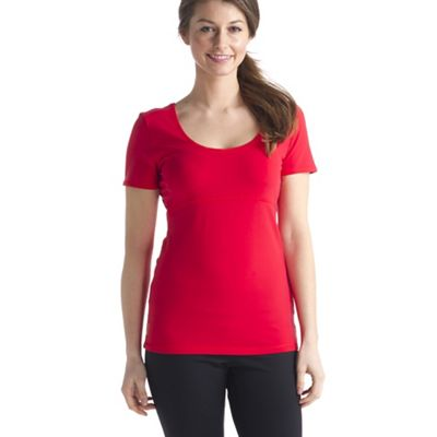Lole Women's Majorelle Top