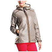 Lole Women's Mary Jacket