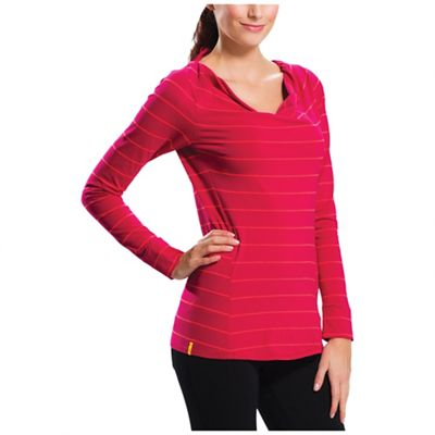 Lole Women's Megan Top