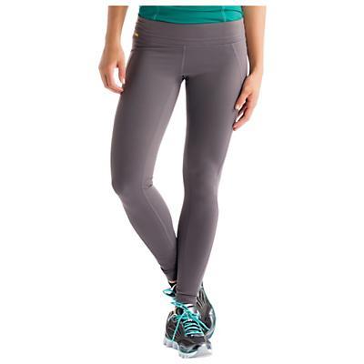 Lole Women's Motion Legging