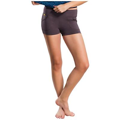 Lole Women's Navasana Short
