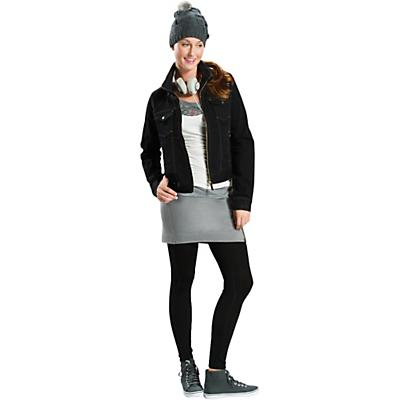 Lole Women's Rise Jacket