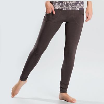 Lole Women's Salutation Legging