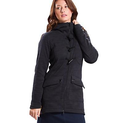 Lole Women's Saunter 2 Jacket