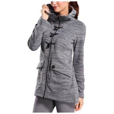 Lole Women's Saunter 2 Jacket
