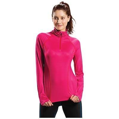 Lole Women's Shining Top