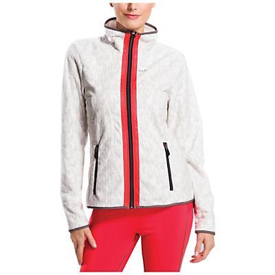 Lole Women's Snug 3 Jacket