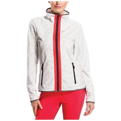 Lole Women's Snug 3 Jacket