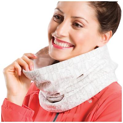 Lole Women's Snugly Neck Warmer