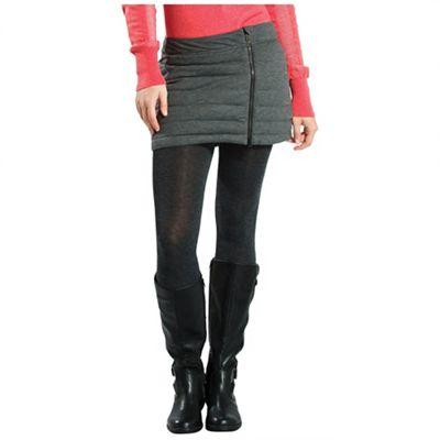 Lole Women's Stephanie 2 Skirt