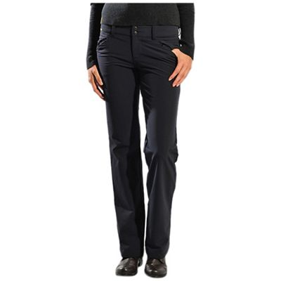 Lole Women's Travel Pants