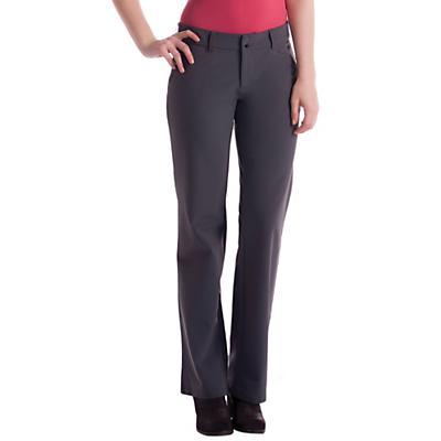 Lole Women's Travel Pants