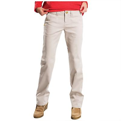 Lole Women's Trek 2 Pant