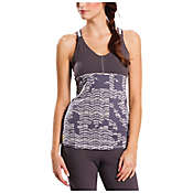 Lole Women's Warrior Tank Top